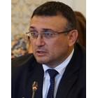 Младен Маринов: Новозеландският атентатор не се е познавал с българи