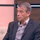 Проф. Коста Костов: Медицинският съвет изпълни задачата си достойно