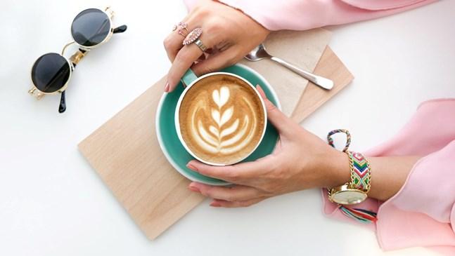 Намалява ли кафето шансовете за зачеване?