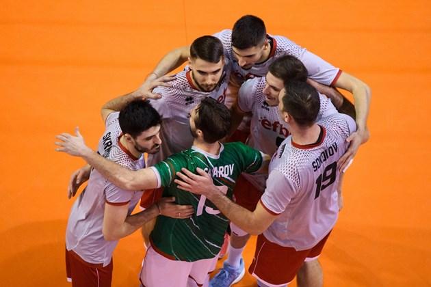 Волейболната легенда Владо Николов: Победите са пълна изненада