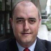 """Директорът на """"Свободна Европа"""" е отстранен при тотална чистка"""