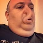 Носът на Любо Нейков е до устата