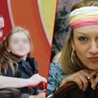 """Ицо Хазарта наруши мълчанието: Майката на дъщеря ми я нарече """"проста"""""""