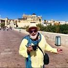 Владо Пенев в Аржентина за ЧНГ