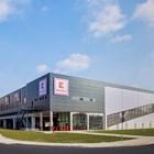 С асортимент от 15 000 продукта Kaufland откри петия си хипермаркет във Варна