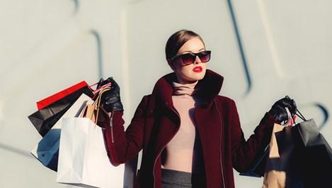 11 модни тренда, които класните дами избягват