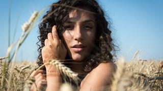 6 стъпки към красива кожа без грим