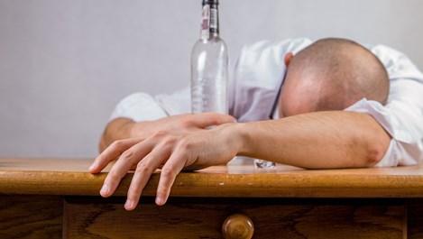 Алкохолизъм. Симптоми и справяне с проблема - втора част