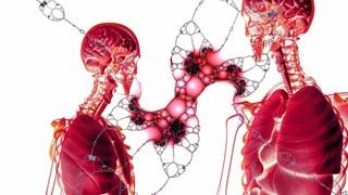 Ранни симптоми за карцином на белия дроб
