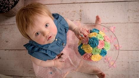 Защо празнуването на рождените дни на децата е толкова важно