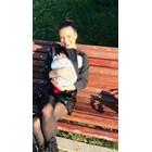 Деси Цонева гушка чуждо бебе