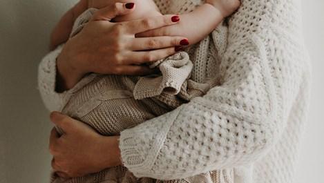 Петте вида майки и тяхното емоционално влияние