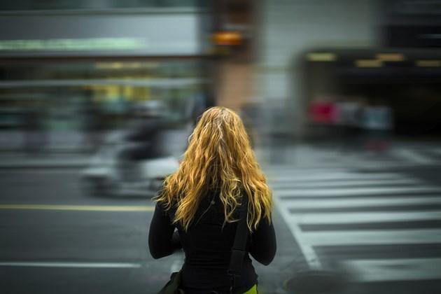 БГ банди държат проституцията и трафика на хора в нощен Берлин