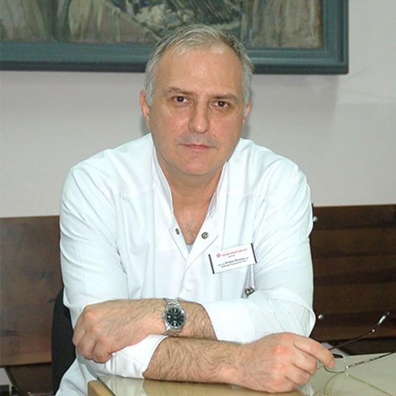 АТАНАС ЙОНКОВ