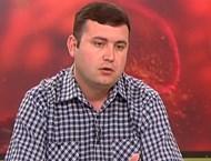 Д-р Вълков: Ситуацията с COVID в Индия е проблем в глобален мащаб