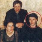 Мето Илиенски с тайна жена