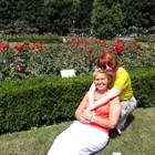 Трансплантираната с бял дроб Наталия Маева: Умирах всеки месец