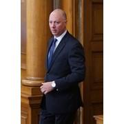 """Желязков: България ще заведе дело пред съда на ЕС срещу пакета """"Мобилност"""""""