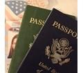 Европарламентът настоява ЕС да върне визите за САЩ заради България