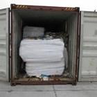 Внасят боклуци и по време на епидемията