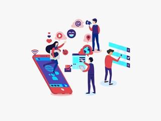 Имат ли предимства социалните мрежи?