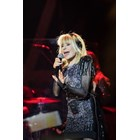 Сменят концерт на Лили заради изборите