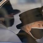 На рождения си ден Елизабет II благодари за почитта към принц Филип