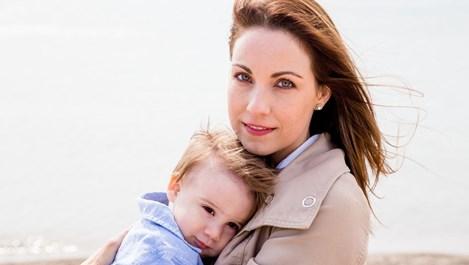 Профилактични прегледи за децата между 1 и 5 години