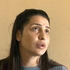 Обвиниха дъщерята на Митьо Очите за участие в престъпна група
