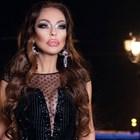 Певицата на народа Ивана: Нямам мъж, но съм щастлива