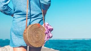 8 необичайни метода за почивка