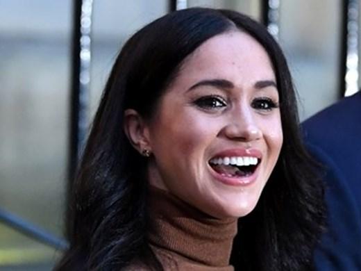 Меган обвинявала Кейт, Камила и принц Чарлз, че подавали информация за нея