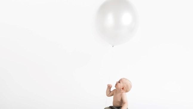 Как да облекчим кашлицата при детето