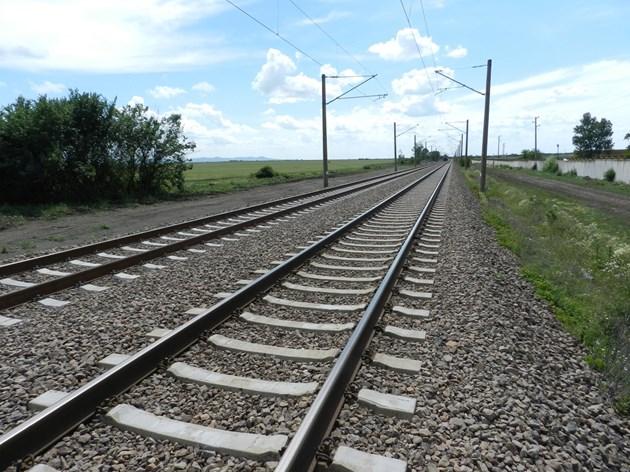 Правителството отпуска 45 млн. лв. за модернизация на жп линията Волуяк-Драгоман