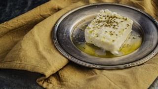 Вредни съставки в сиренето