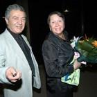 Доротея Тончева: Да използваме времето за творчество!