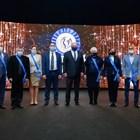 Миглена Селишка и Ивайло Иванов са отличени за най-добри спортисти на 2020 година