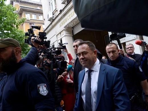Антикорупционната комисия иска отнемане на имоти от Красимир Живков за 871 хил. лв.