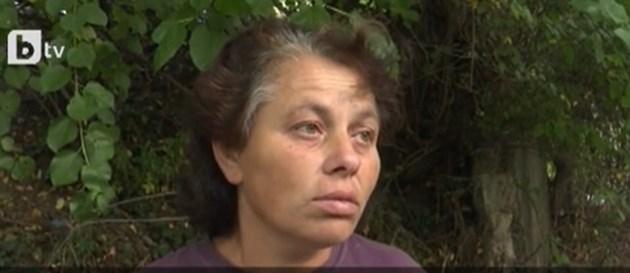 Майката на Мартин Трифонов: Докато се укриваше в гората, идваше вкъщи за храна