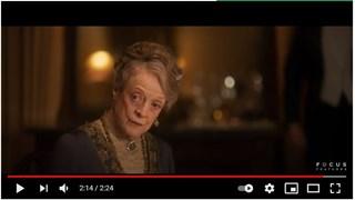 """В """"Имението Даунтън: Нова епоха"""" се очаква """"трогателната"""" смърт на любим герой"""