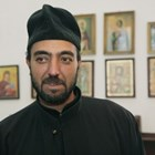 Отец Илия Илиев от село Мърчаево: Свети Иван Рилски направи чудо с мен