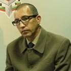 Невменяемият Къци Бирата работи като прокурор