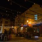 """Убиха охранител на заведение при масов бой в пловдивския квартал """"Капана"""""""