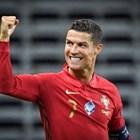 Роналдо пак е най-богат