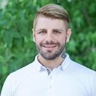 Александър Петров, Мистър Гей Европа 2019: Искам един ден да имам дете