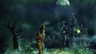 Градските легенди - манипулация или мистерия са?