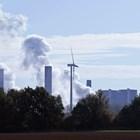 Дишането на замърсен градски въздух е равно на пакет цигари на ден