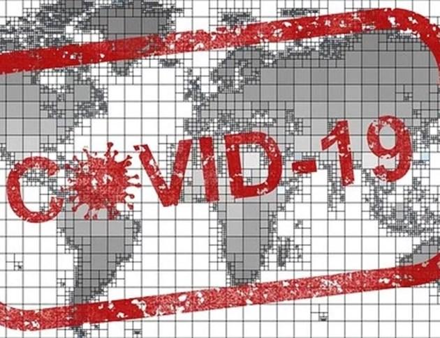 Секретна военна програма открива заразени с covid 19