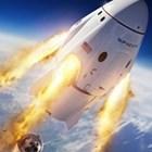 """Гледайте на живо: В 22:22 ч. НАСА и Илон Мъск изстрелват 2 души в космоса с """"Дракон"""""""