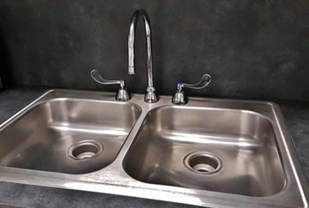 ВиК дружествата нямат пари за дистанционно отчитане на водата